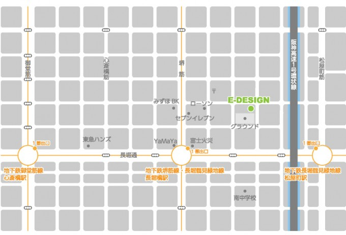 E-Design-map3