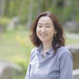 prof_koizumi