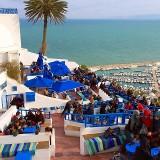 s-ed_tunisia_eye